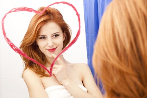 Online Training Jij bent Liefde