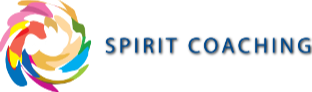 spirit coaching