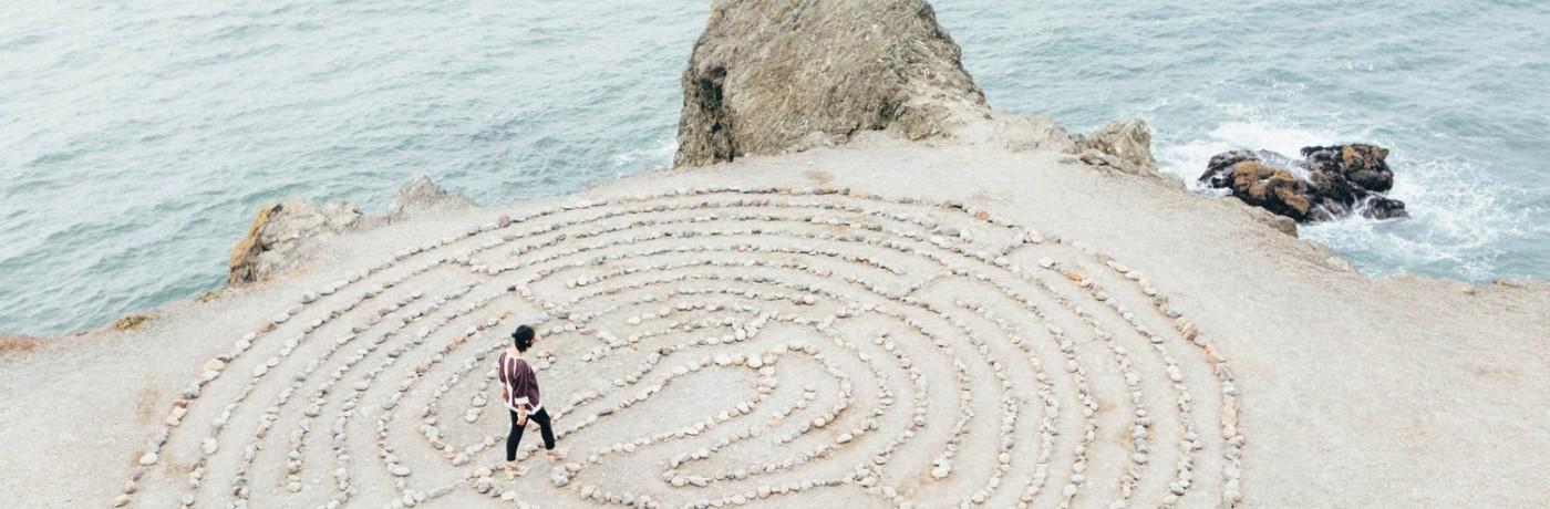 Intuitie: definitie, uitleg en betekenis