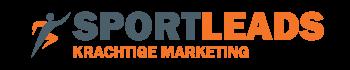 sportleads logo