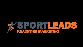 sportleads logo banner 350x197