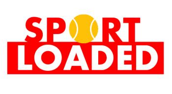 grootste sportplatform van nederland
