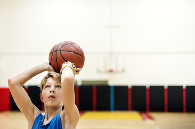 Basketbal Kopen Waar Moet Je Opletten Aandachtspunten En Tips