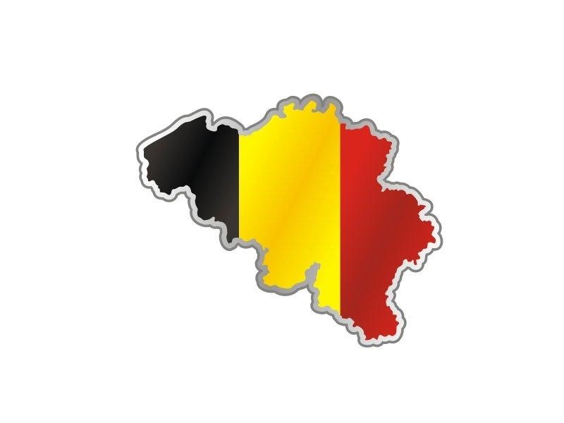Personal trainer België