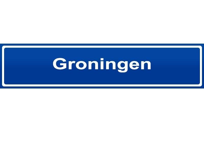 Personal trainer Groningen