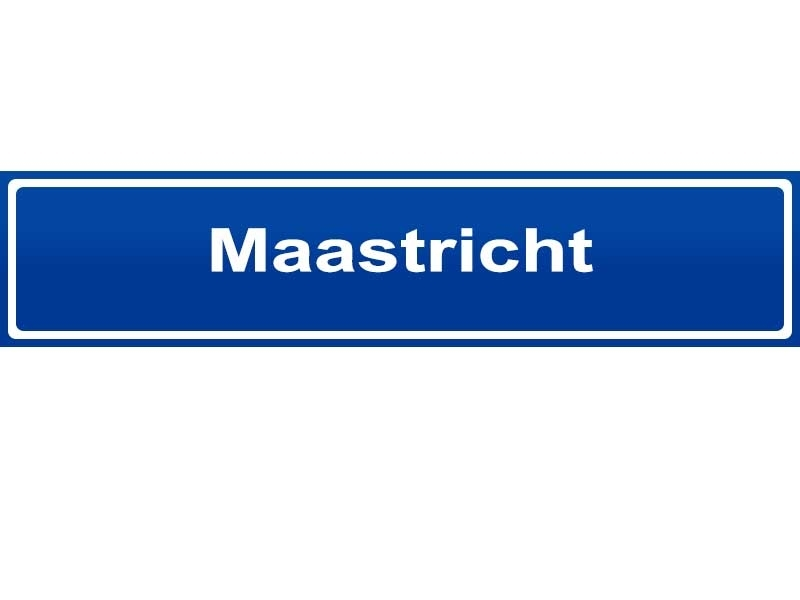 Personal trainer Maastricht