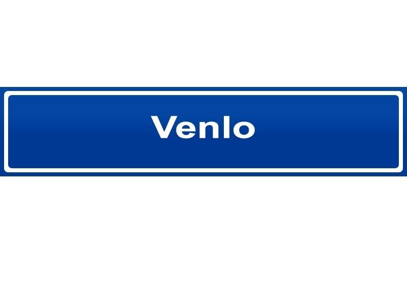 Personal trainer Venlo