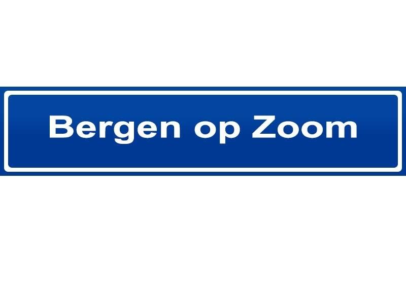 Personal trainer Bergen op Zoom