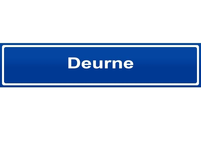 Personal trainer Deurne