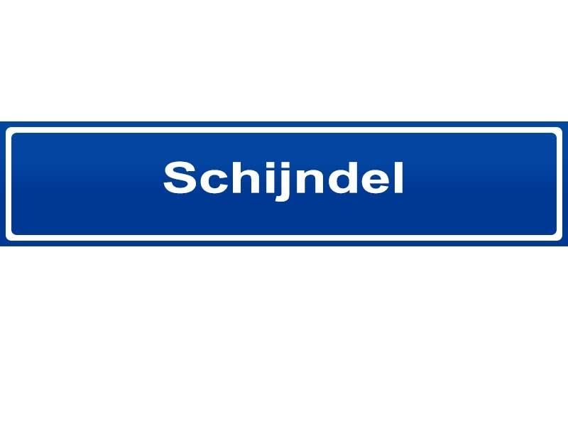 Personal trainer Schijndel