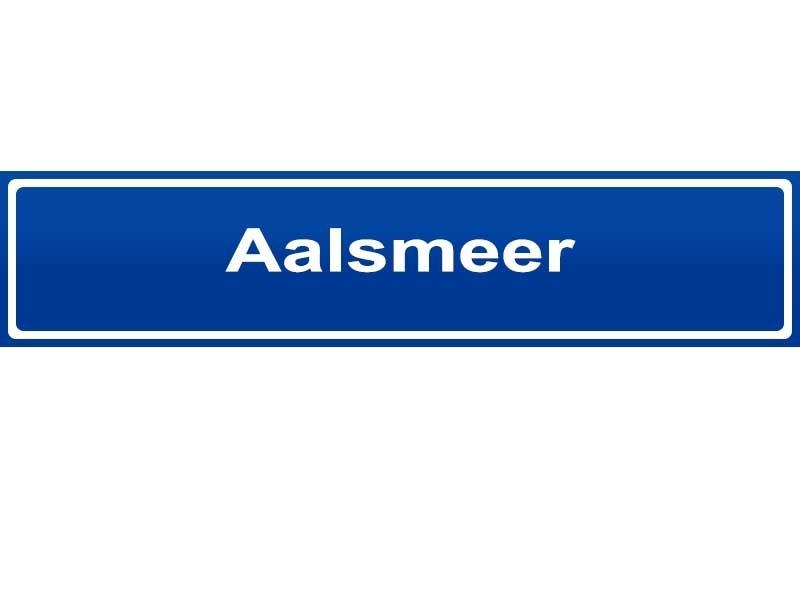 Personal trainer Aalsmeer
