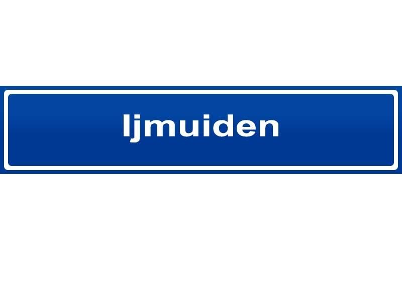 Personal trainer Ijmuiden