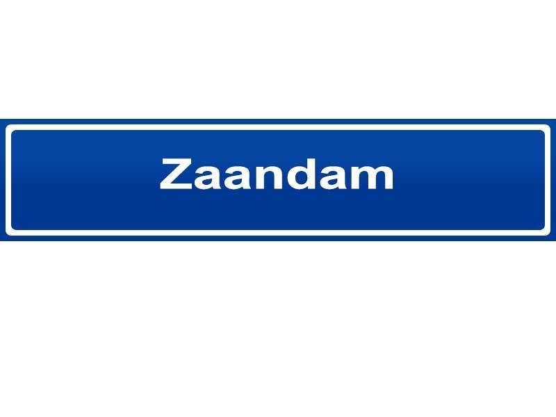 Personal trainer Zaandam