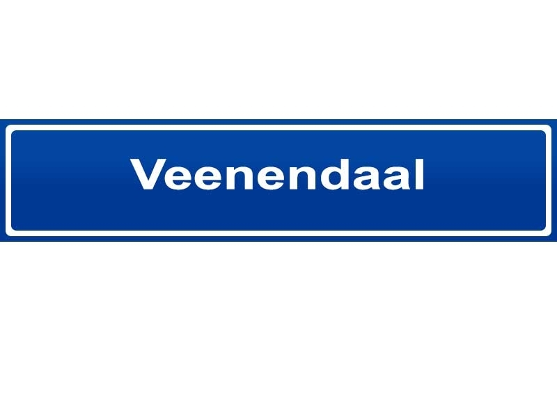 Personal trainer Veenendaal