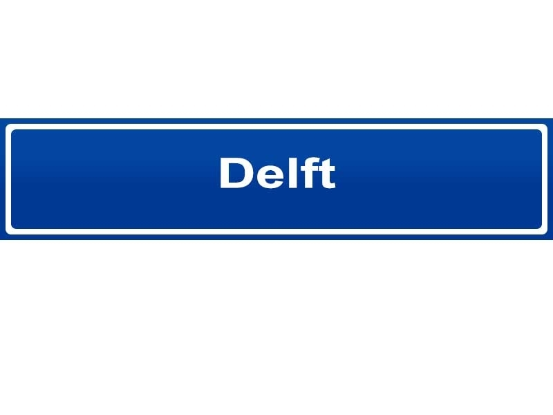 Personal trainer Delft