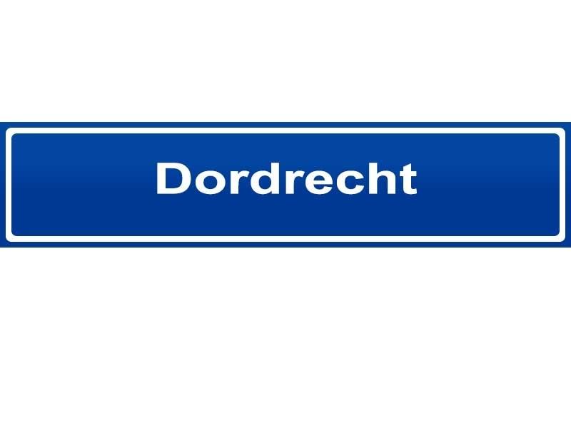 Personal trainer Dordrecht