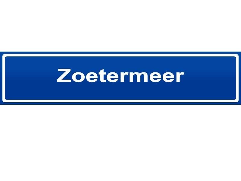 Personal trainer Zoetermeer