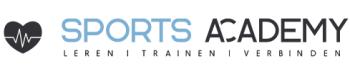 sports_academy 350x72
