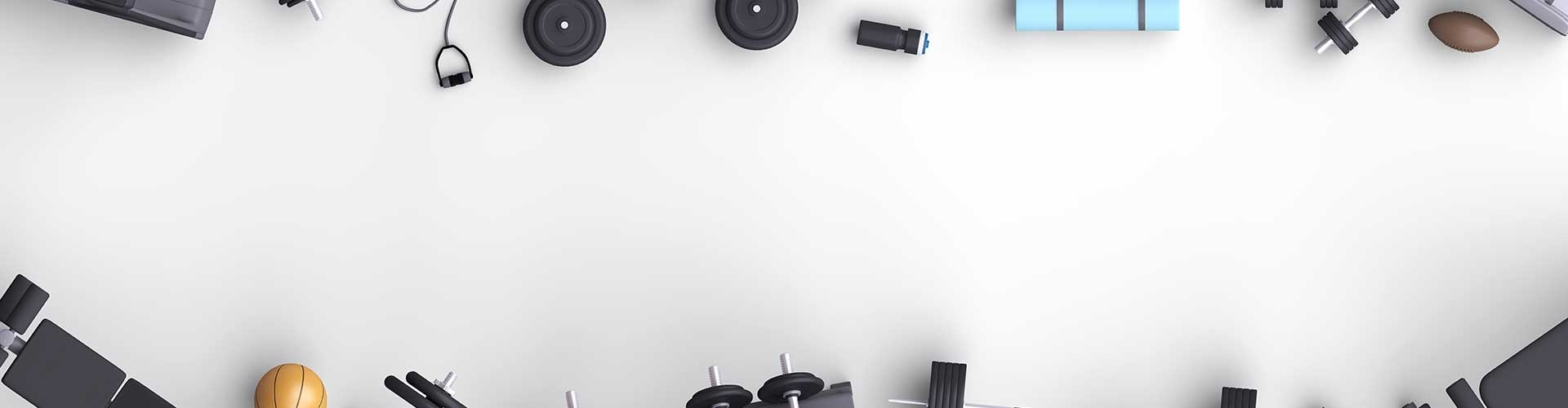 Personal trainer Noord-Holland