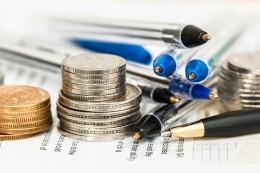 Belastingvoordeel spouwmuurisolatie