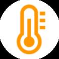 Warmtegeleidingscoëfficiënt spouwmuurisolatie vlokken