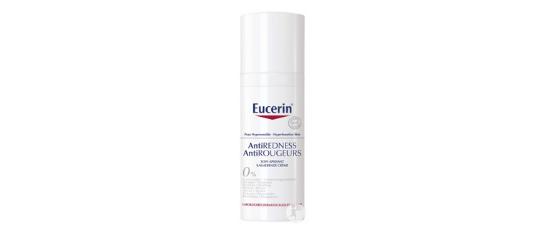 Eucerin Anti-Redness corrigerende Crème