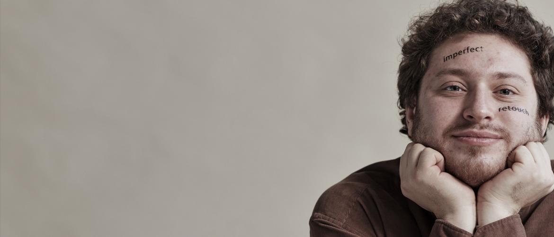 Huidtherapeutische review: Mario Badescu