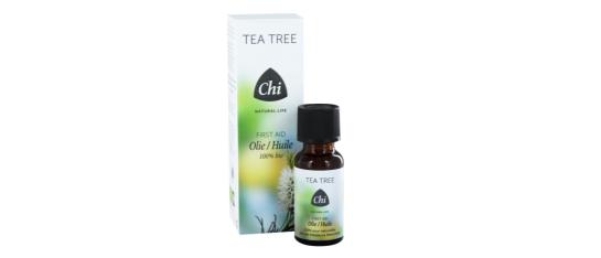 Chi tea tree olie