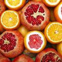 rood-fruit-peeling