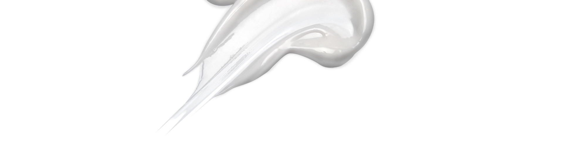 Gezichtscrème