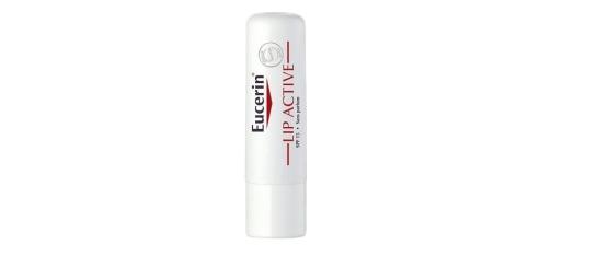 Eucerin Gevoelige Huid Lip Activ