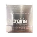la prairie cellular eye cream review