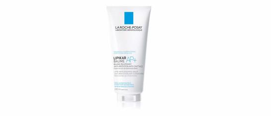 La Roche posay Lipikar AP+ Baume