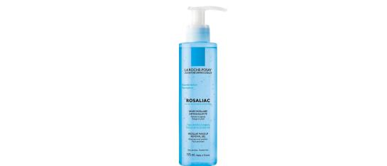 La Roche-Posay Rosaliac Micellaire reinigingsgel