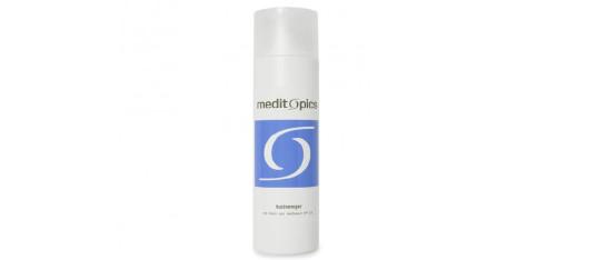 Meditopics 12% glycolzuur