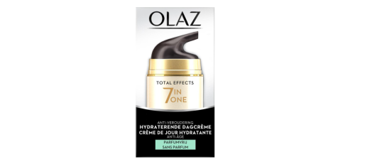 Olaz total effects 7 in 1