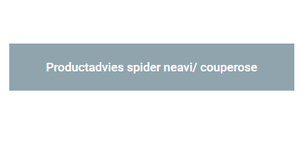 productadvies spider neavi