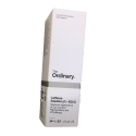 The ordinary cafeine solution 5%