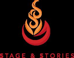 stagestories_2000px 254x200 2