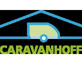 Caravanhoff logo