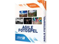 Agile Fotospel