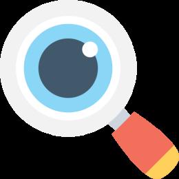 oog-voor-organisatie