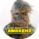 De Star Wars community van de Benelux