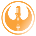 De Star Wars podcast van Nederland