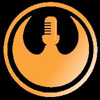 star wars podcast 2