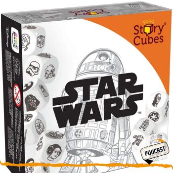 Star Wars editie