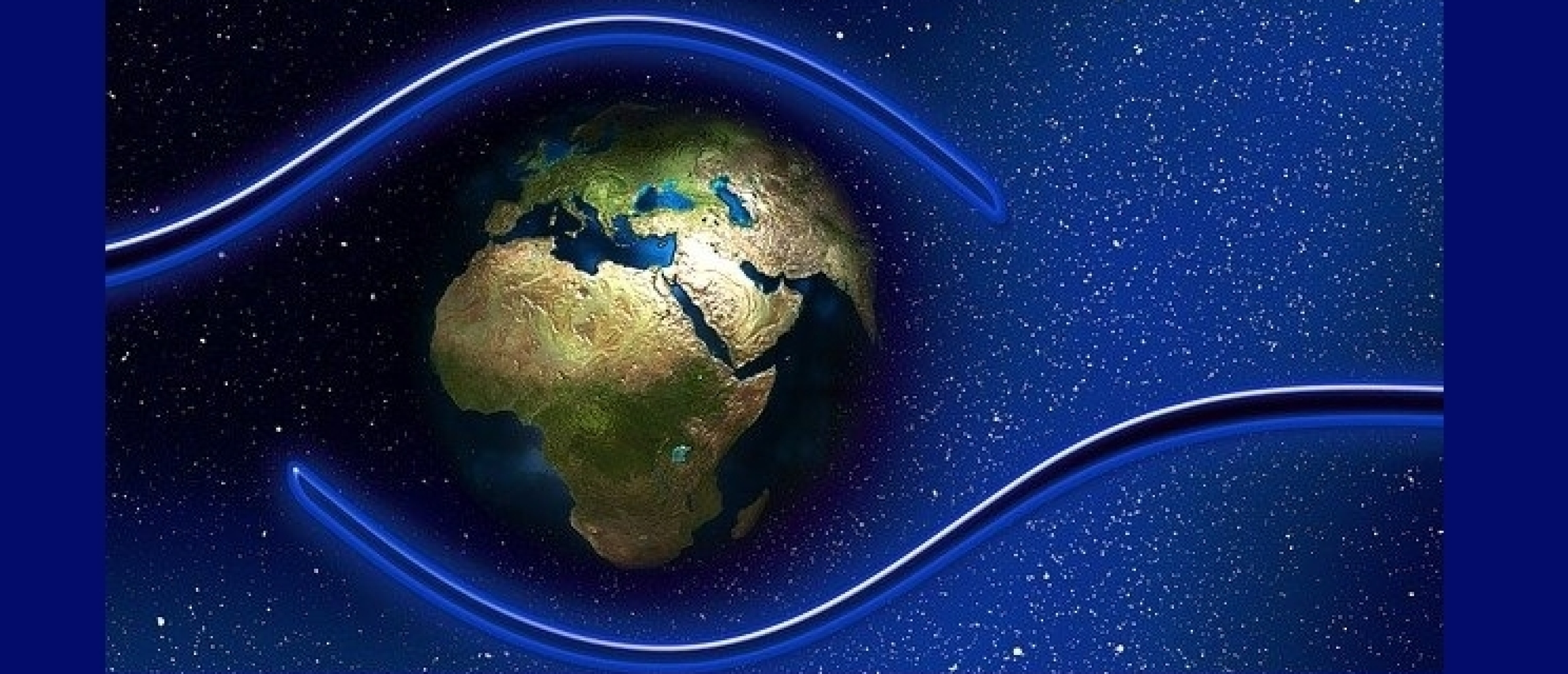 Duurzaamheid en circulariteit: valt daar wel aan te verdienen?