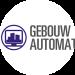 FHI - Branche Gebouwautomatisering