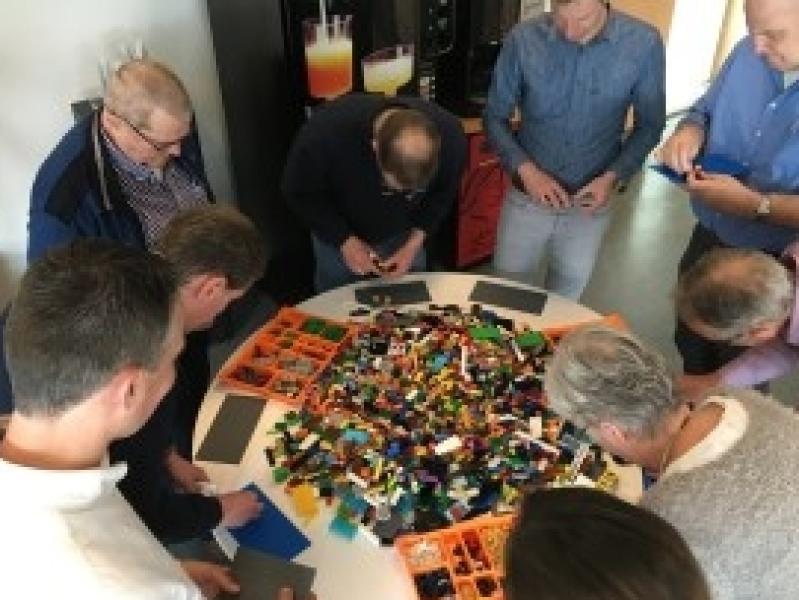 lego-serious-play-geeft-inzicht