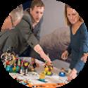 maarten-van-der-boon-lego-serious-play